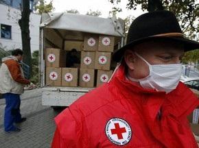 В Ивано-Франковской области увеличилось количество умерших от вирусной пневмонии