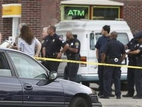 В Детройте неизвестные расстреляли группу школьников
