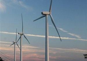 Клюев рассказал о развитии альтернативной энергетики в Украине