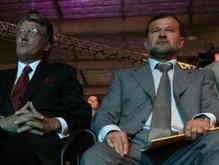 Балога: Каждый депутат имеет право на свое мнение, особенно – Тарасюк