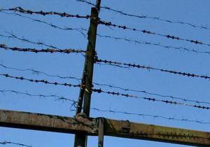 Новости Германии - образование в Германии -В Германии студентов посадили в тюрьму ради практики