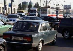 В Петербурге пропадало электричество: остановилось метро, перестала поступать вода