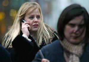 Немецкий хакер объявил о взломе кода GSM