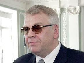 Известный тележурналист Урмас Отт умер в Эстонии