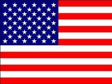 В США началось досрочное голосование на президентских выборах