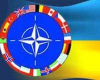 Польша сомневается, что Украину присоединят к ПДЧ в НАТО
