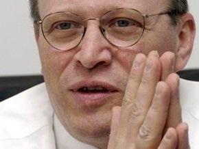 Зварич попросил Раду уволить Луценко: Это экзамен для коалиции