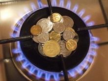 RosUkrEnergo предупредило Нафтогаз