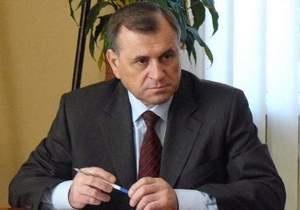 Житомирский губернатор заявил, что не будет ездить на электричке, поскольку это  ничтожно