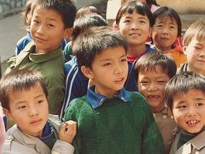 В Китае у 600 детей обнаружено критическое содержание свинца в крови