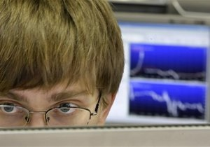 Рынки США продолжили снижение из-за проблем с госдолгом