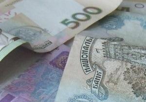 Кабмин выделил ветеранам ВОВ 600 млн гривен