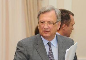 ЗН: В Минфине по поручению Януковича проходит беспрецедентная проверка