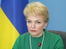 Богатырева: Шельф Черного моря грозит территориальной целостности Украины