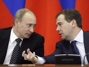 The Washington Post: Кремль усиливает давление в преддверии выборов в Украине