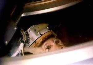Иран хочет отправить в космос обезьяну