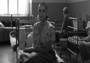 Сегодня в прокат выйдет украинский фильм Дом с башенкой