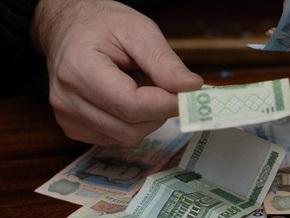МВД рассказало о тенденциях российского взяточничества