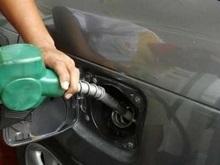 Вирджинская церковь раздает талоны на бензин