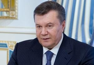 НГ: Украинский выбор