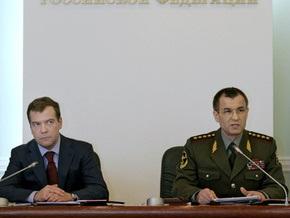 Российских милиционеров заставят проходить проверку на детекторе лжи и декларировать доходы