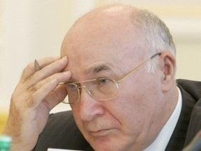 НБУ удивлен цинизмом заявления Тимошенко. Стельмах созвал срочное совещание