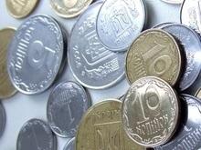 Рынки: В Украине наметился рост