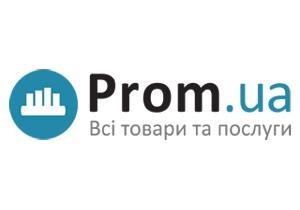 УАПРОМ  стал сертифицированным агентством Яндекса