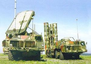 Россия вернула Ирану $167 млн за срыв поставок комплексов С-300