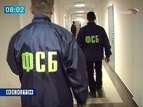 ФСБ возобновила расследование убийства Старовойтовой