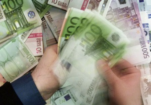 Курсы наличной валюты на 26 июля