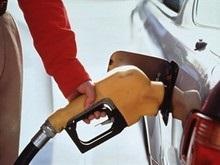 Украинцы переплачивают за бензин