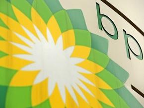 British Petroleum запустила нефтепровод Баку-Супса, остановленный из-за войны в Грузии