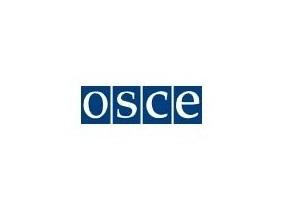 Бывший сотрудник ОБСЕ: О войне на Кавказе было известно заранее