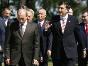 Азербайджан вслед за Беларусью призвал ездить в Абхазию и ЮО по грузинским законам