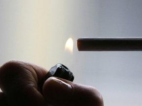 Подросткам продают алкоголь и сигареты в четыре раза чаще, чем отказывают