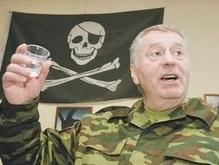Жириновский рассказал, как окончательно не потерять Севастополь