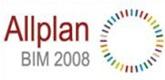 В Киеве состоится  эксклюзивный в Украине «Круглый Cтол для Aрхитекторов - Kiew 2008»