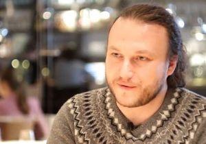 РестоПрактики в лицах. Иван Шишкин