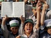 Нидерланды готовятся к выходу фильма о Коране