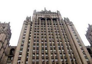 Подозреваемого в шпионаже румынского дипломата объявили персоной нон грата в РФ