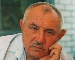 Любимый поэт Януковича может стать нардепом