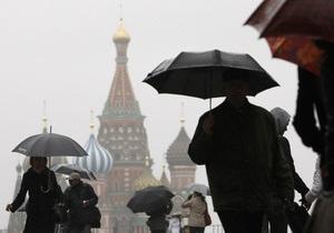Каждый пятый россиянин хочет эмигрировать из страны - опрос