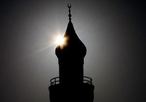 Религиозную общину в Казани признали экстремистской