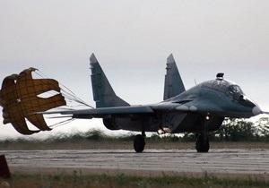 В Украине начались масштабные военные учения с участием почти 10 тысяч человек