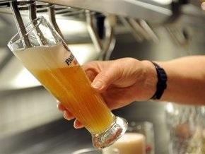 В России пиво могут приравнять к алкоголю