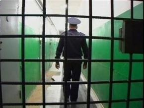 В Киевской области задержали рецидивиста, нападавшего на пенсионерок