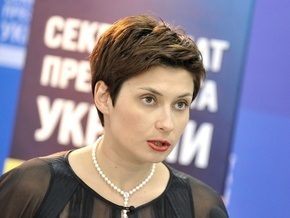Ющенко готов распустить Верховную Раду