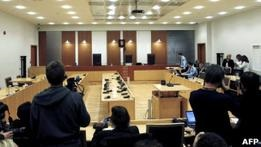 Телеканал НТВ обвиняют в незаконной съемке Брейвика