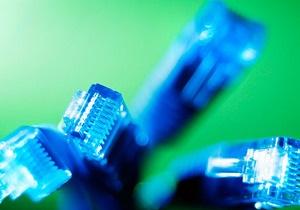 Кабмин создает новый крупный госуниверситет телекоммуникаций